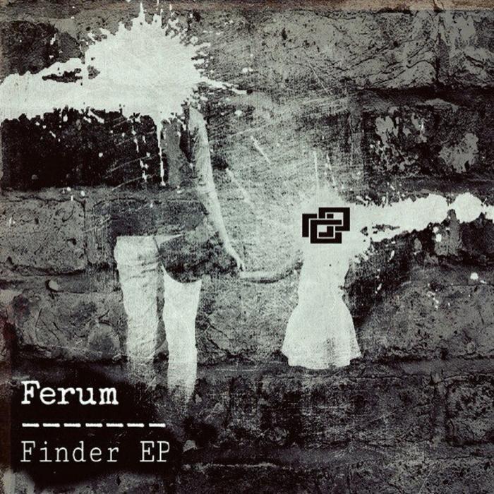FERUM - Finder EP