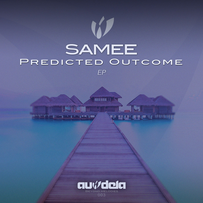 SAMEE - Predicted Outcome