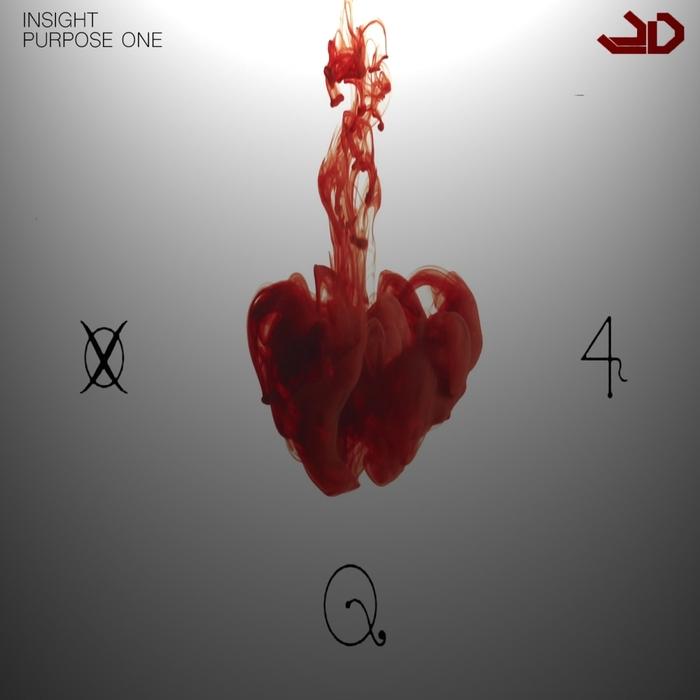 INSIGHT - Purpose One