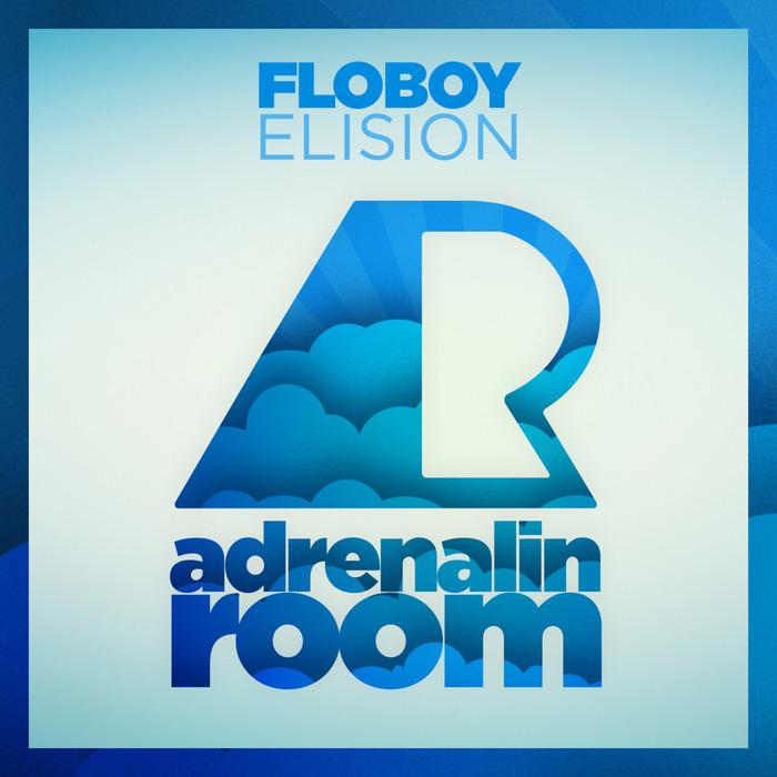 FLOBOY - Elision