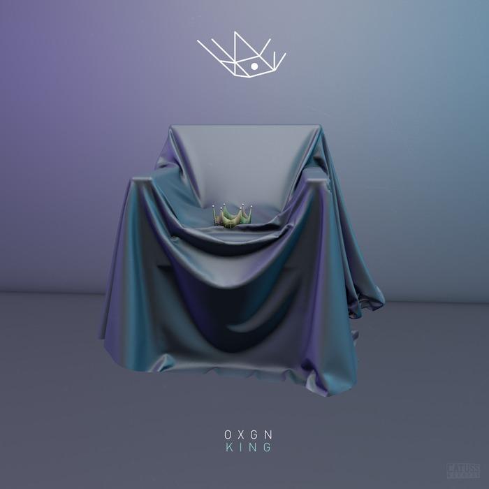 OXGN - King