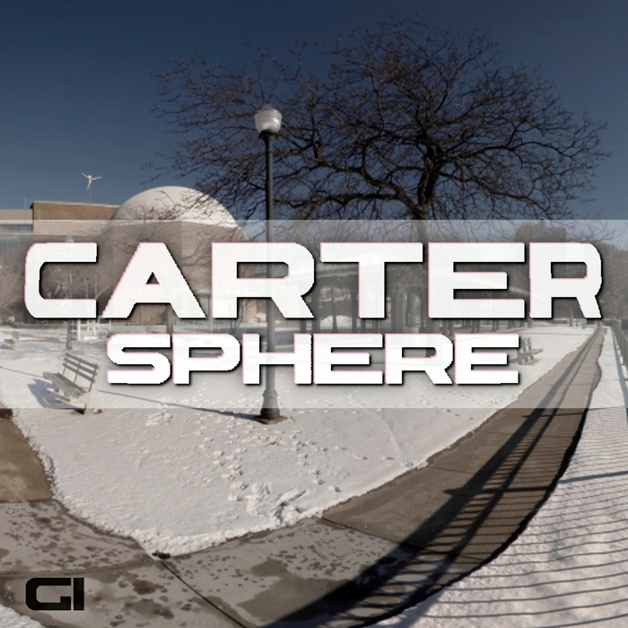CARTER - Sphere