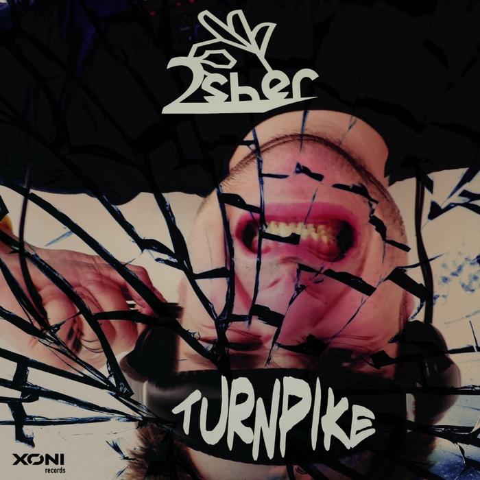 2SHER - Turnpike