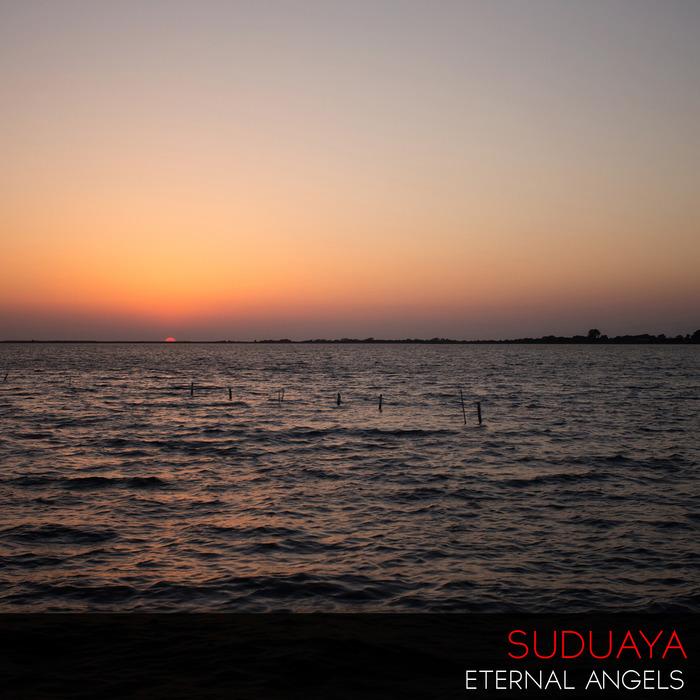 SUDUAYA - Eternal Angels
