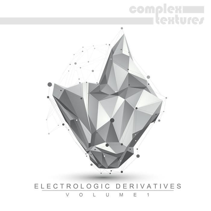 VARIOUS - Electrologic Derivatives Vol 1