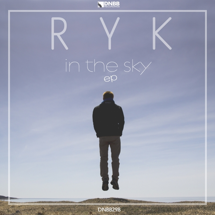 RYK - In The Sky EP
