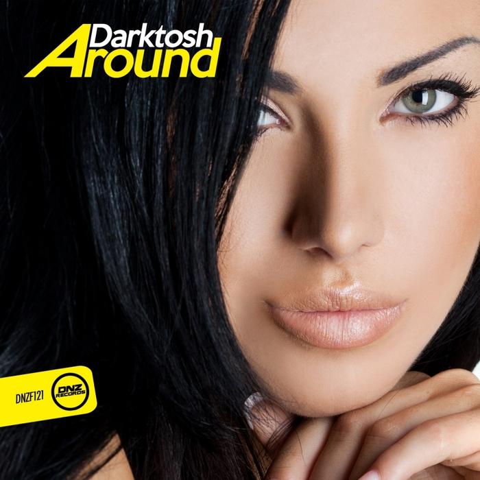 DARKTOSH - Around