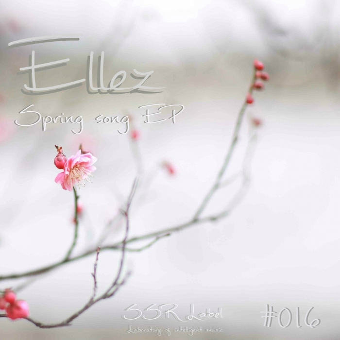 ELLEZ - Spring Song
