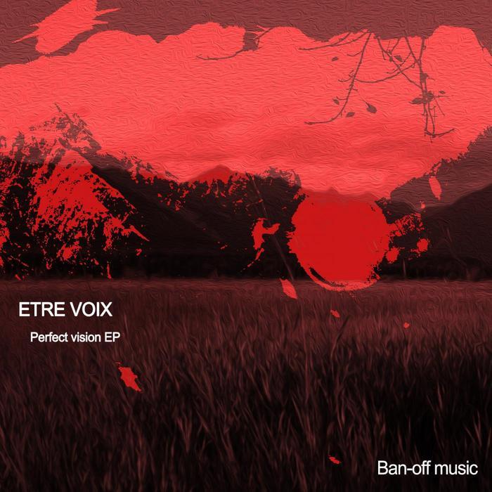 ETRE VOIX - Perfect Vision