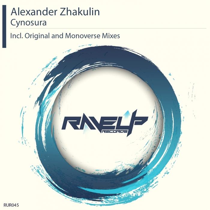 ZHAKULIN, Alexander - Cynosura