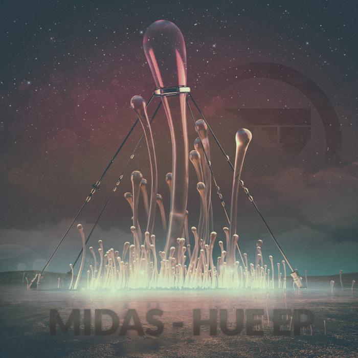 MIDAS - Hue