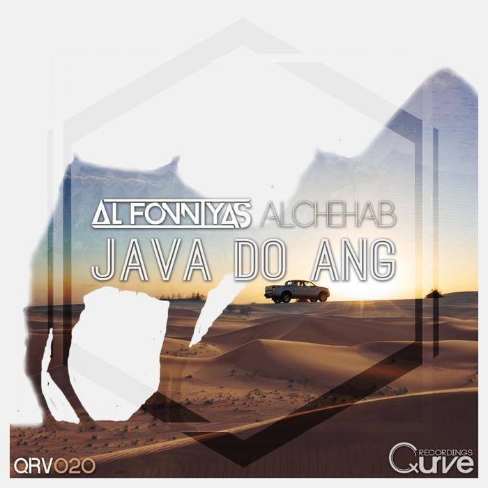 AL FONNIYAS/ALCHEHAB - Java Do Ang