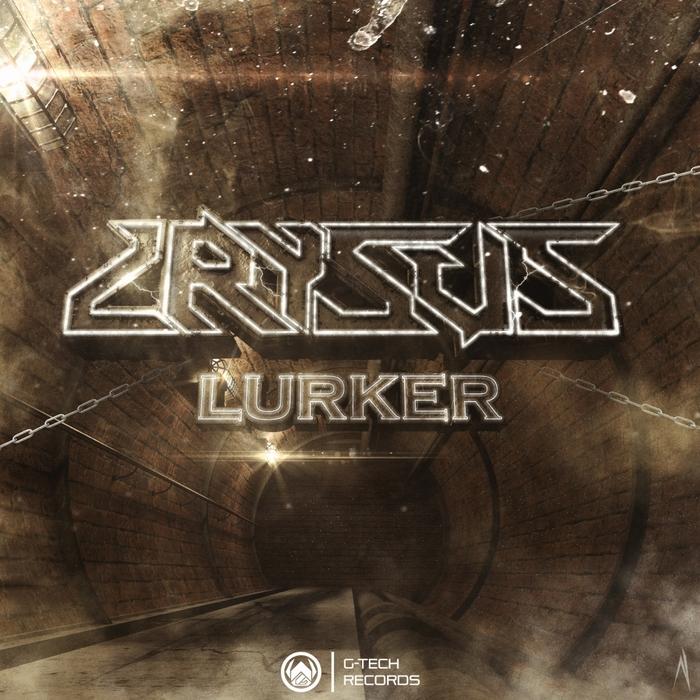 CRYSUS - Lurker