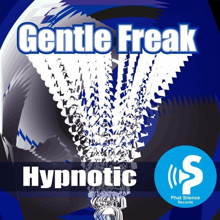 GENTLE FREAK - Hypnotic