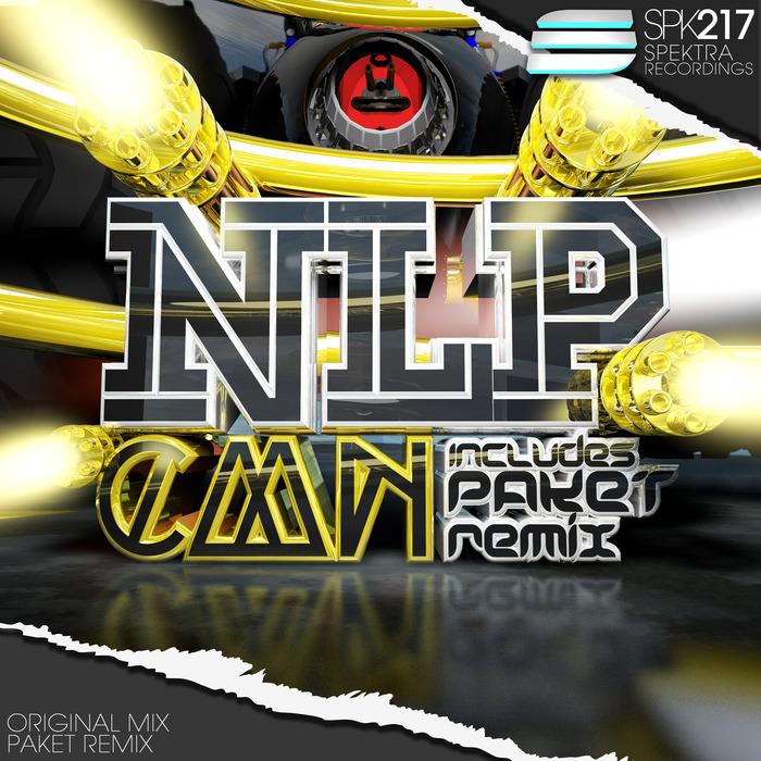 NLP - CMN