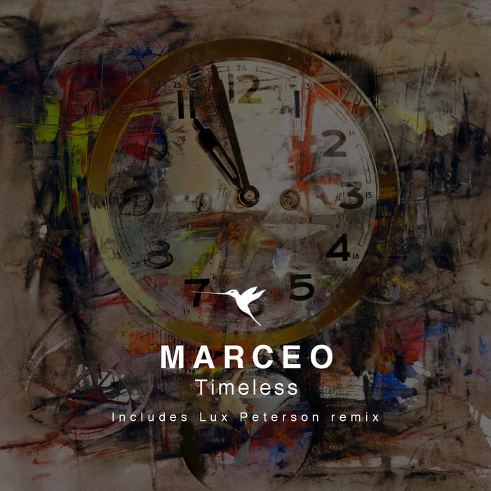 MARCEO - Timeless