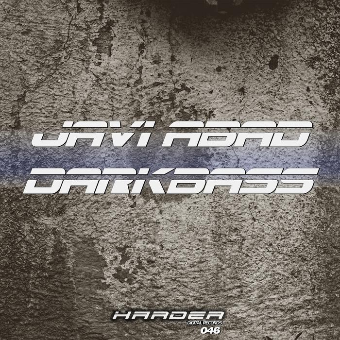 ABAD, Javi - DarkBass