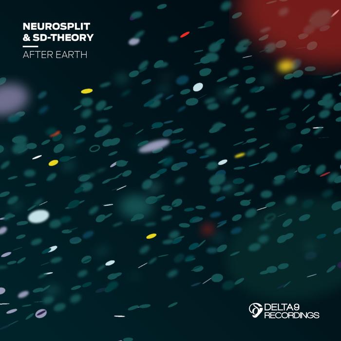 NEUROSPLIT/SD THEORY/NEUROSPLIT - After Earth