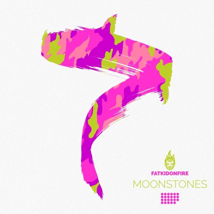 MOONSTONES - FKOFd023