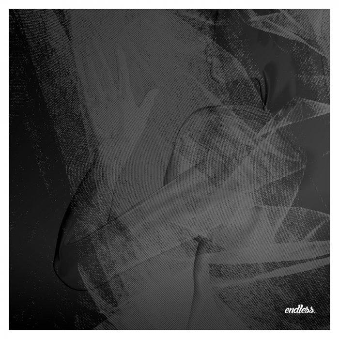 WICKINGER, Lars - Takata EP