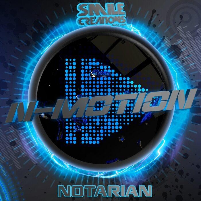 NOTARIAN - N-Motion