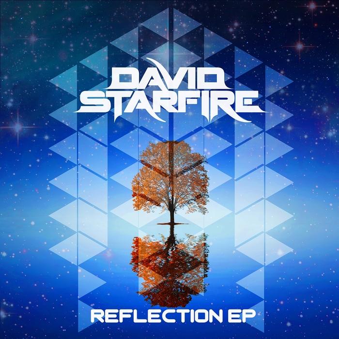 STARFIRE, David - Reflection