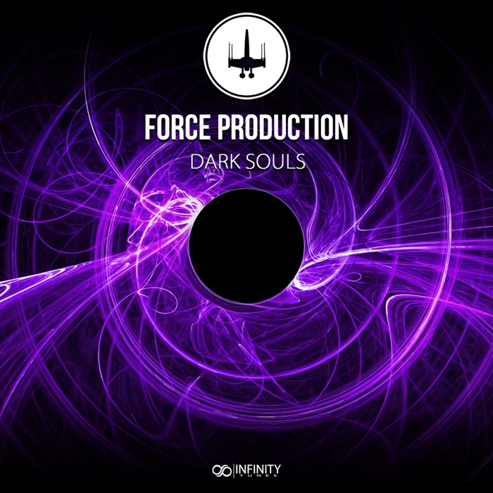 FORCE PRODUCTION - Dark Souls