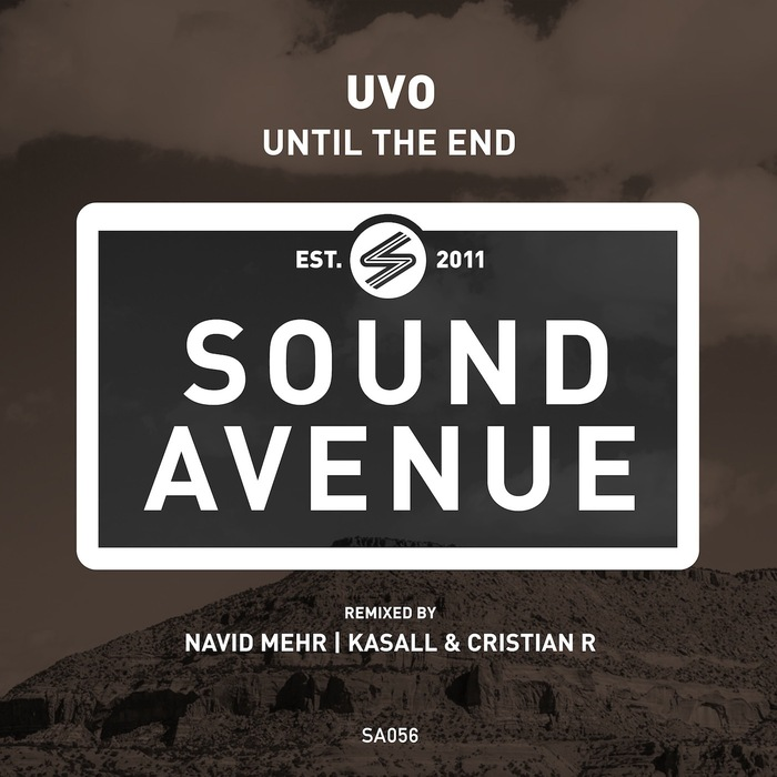 UVO - Until The End