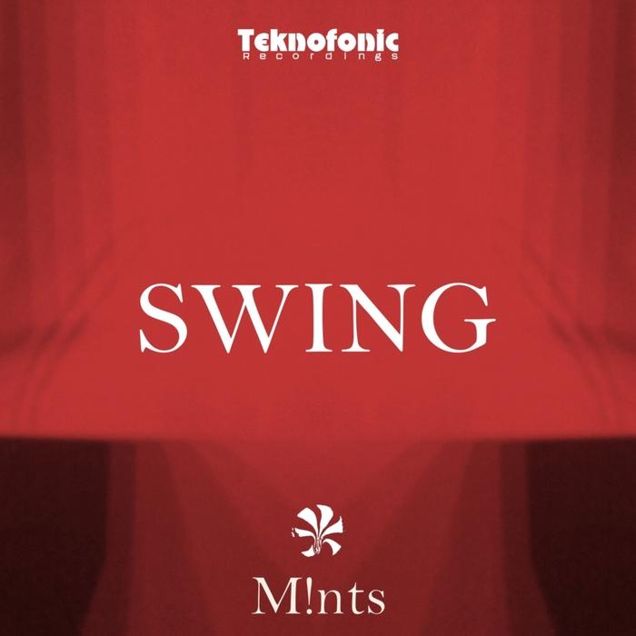 M!NTS - Swing