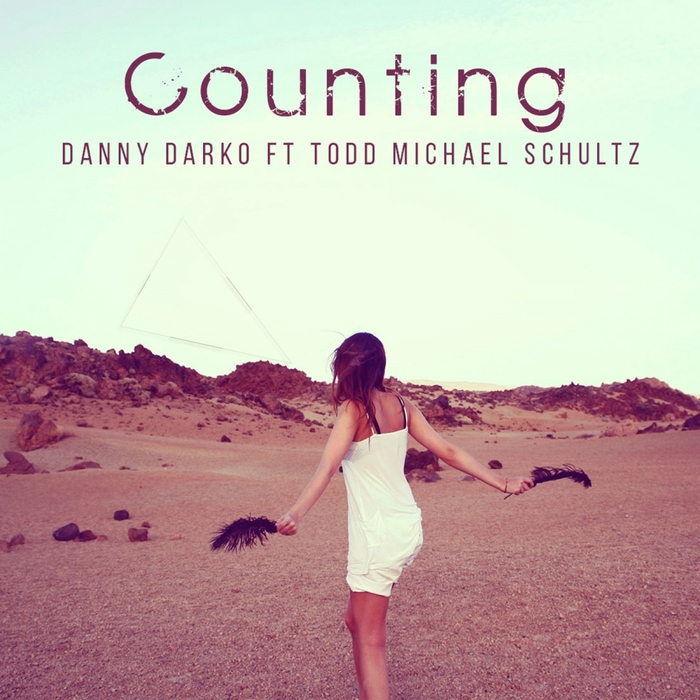 DARKO, Danny feat TODD MICHAEL SCHULTZ - Counting