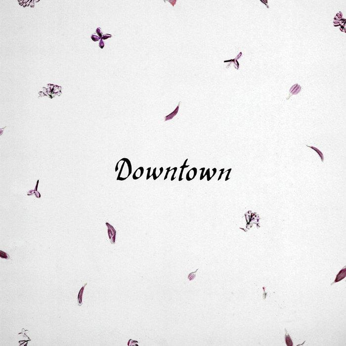 MAJICAL CLOUDZ - Downtown