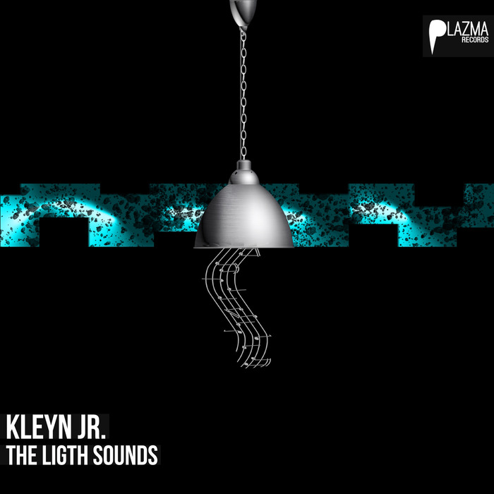 KLEYN JR - The Light Sounds