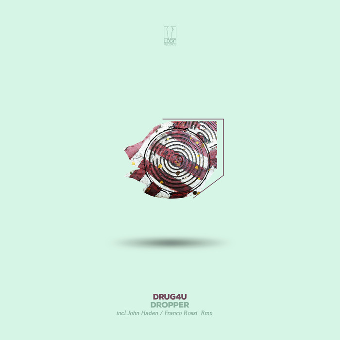 DRUG4U - Dropper