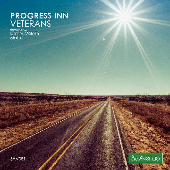 PROGRESS INN - Veterans