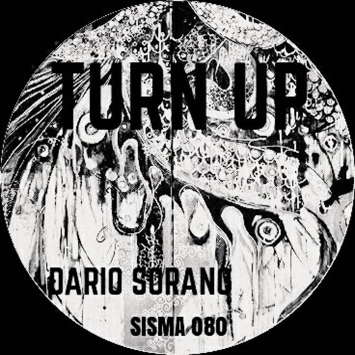 SORANO, Dario - Turn Up