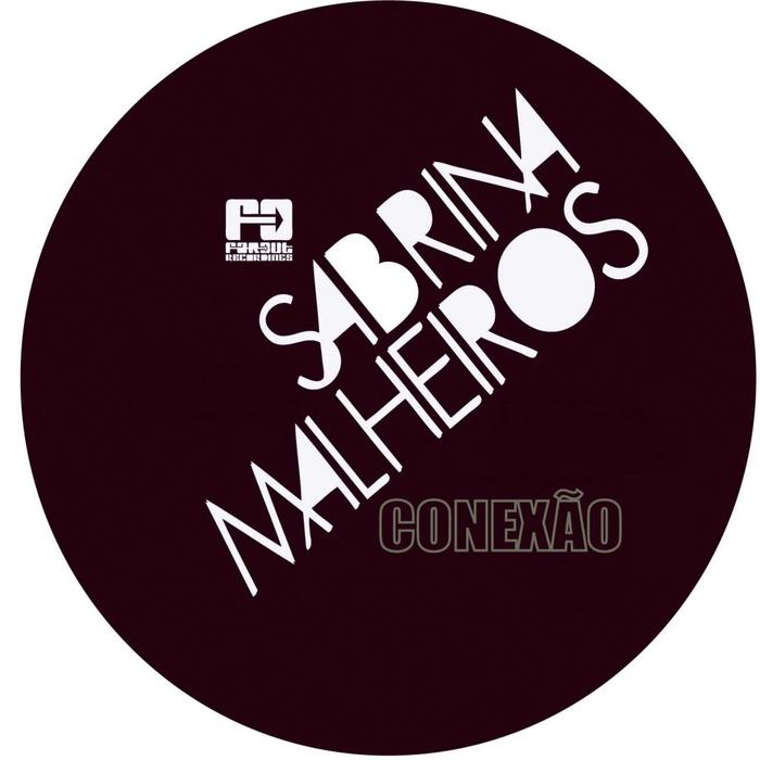 MALHEIROS, Sabrina - Conexao