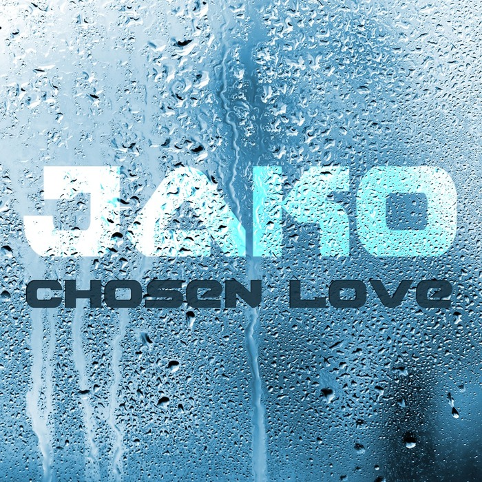 JAKO - Chosen Love