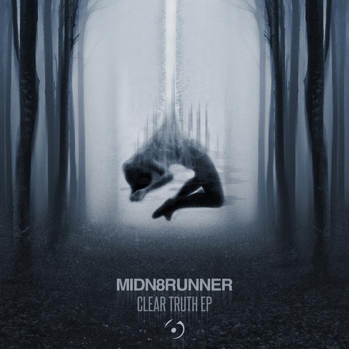 MIDN8RUNNER - Clear Truth