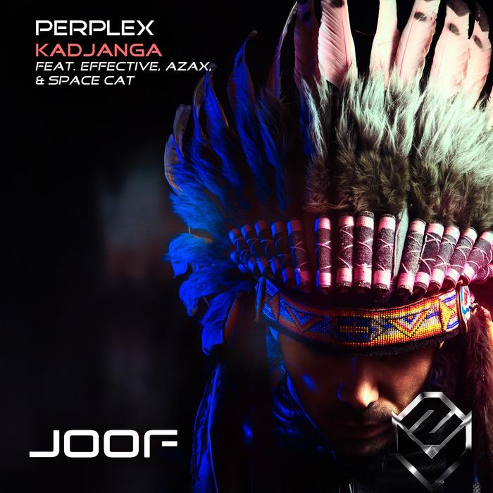 PERPLEX - Kadjanga