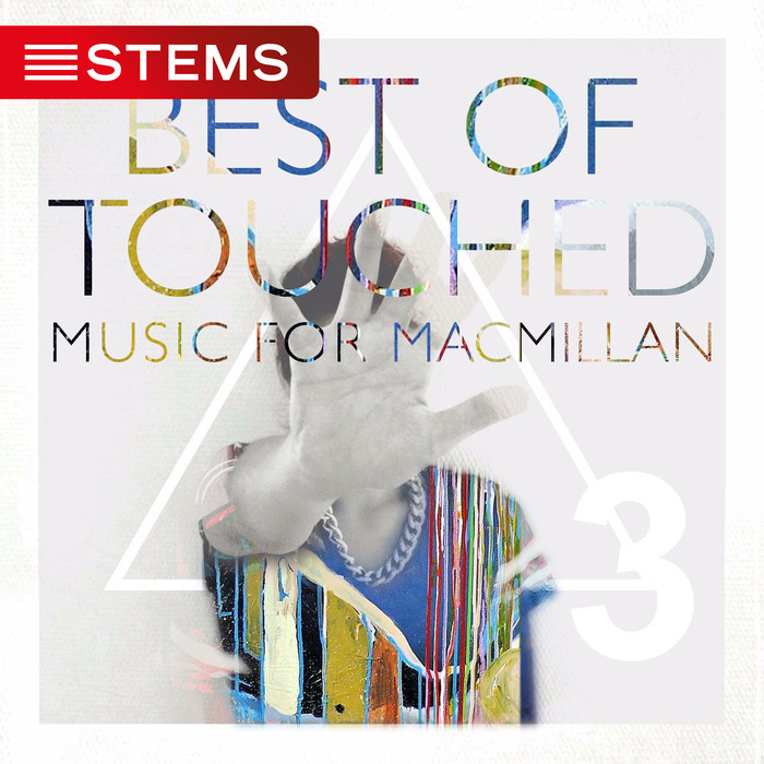 MIN Y LLAN/OXYNUCID/BLN/SUN ELECTRIC/MIDIMODE & DIRTY OWL - Best Of Touched Music For Macmillan Pt 3