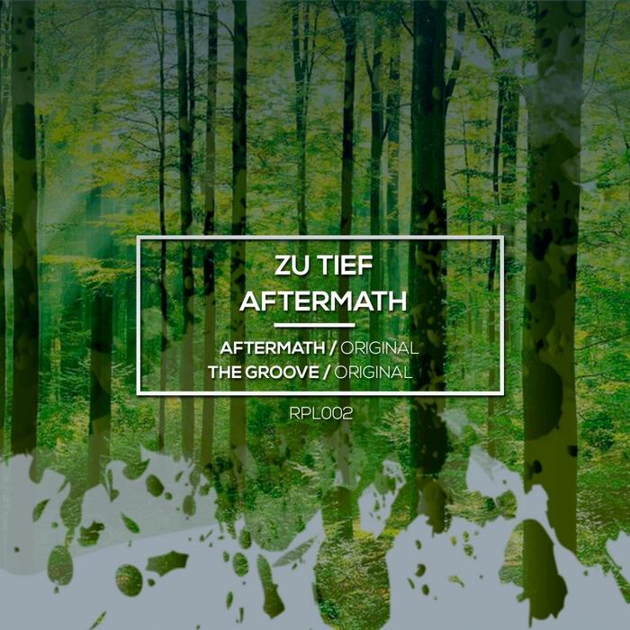 ZU TIEF - Aftermath