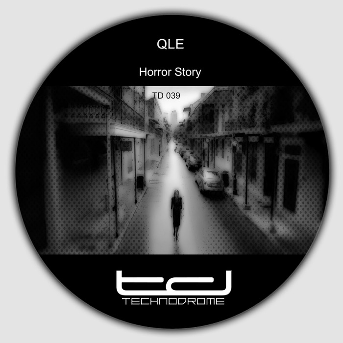 QLE - Horror Story