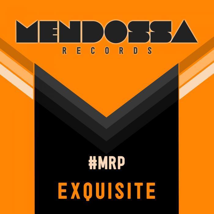 #MRP - Exquisite
