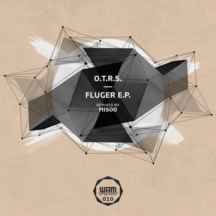 OTRS - Fluger EP