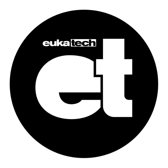 THOMAS SCHEIBER/NILS HESS & GUY MCAFFER/SI BEGG & SOLI - Eukatech Warriors 1