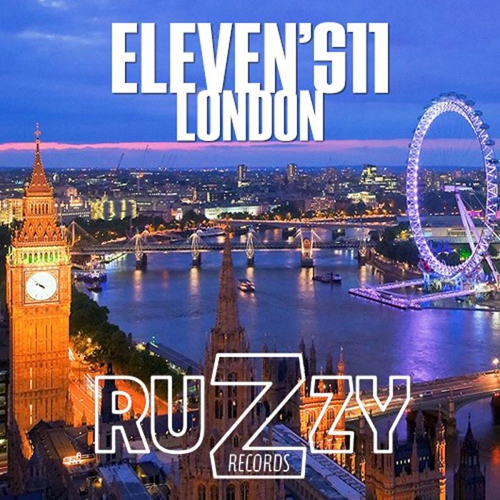 ELEVEN'S11 - London