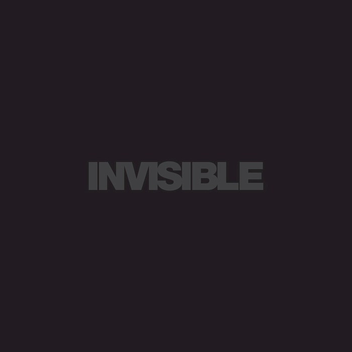VARIOUS - Invisible 016