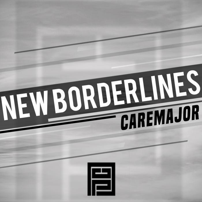 CAREMAJOR - New Borderlines