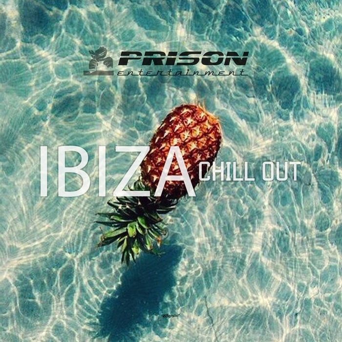 VARIOUS - Ibiza Chill Out