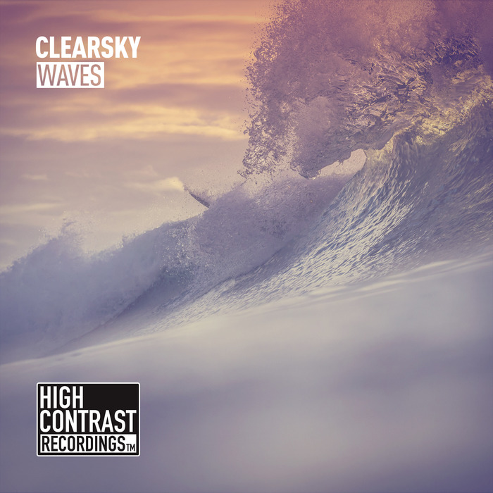 CLEARSKY - Waves